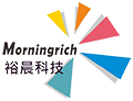 Morningrich Technology Co.,LTD